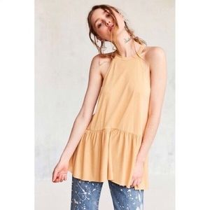 Urban Outfitters Tanktop